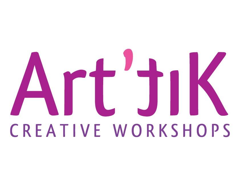zomer workshops en webwinkel